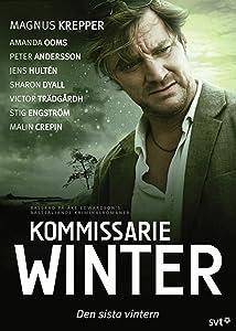 Watch full movie now play hd video Den sista vintern: Del 1 [1280x720]