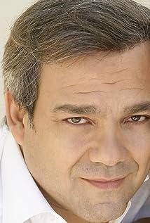 Didier Bourdon Picture