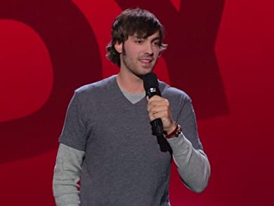 Mobile sites to download new movies Jeff Dye by [480x640]