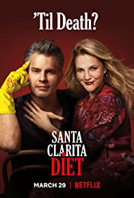 Primary photo for Santa Clarita Diet