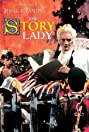 The Story Lady (1991) Poster