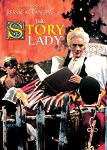Downloads dvd free full movie The Story Lady [mov]