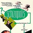 Schizopolis (1996)