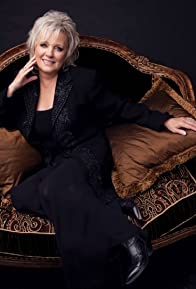 Primary photo for Connie Smith