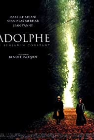 Adolphe (2002)