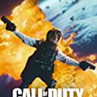 Call of Duty: Infinite Warfare (2016)