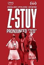 Z-Stuy