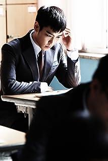 Seung-Hyun Choi Picture