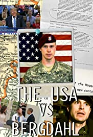 The USA vs. Bergdahl
