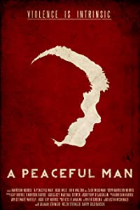 A Peaceful Man full movie in hindi free download hd 1080p