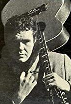 Hoyt Axton's primary photo