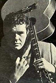 Primary photo for Hoyt Axton