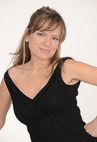 Primary photo for Mireia Ros