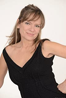 Mireia Ros Picture