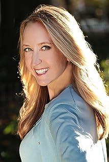 Amanda Blattner Picture