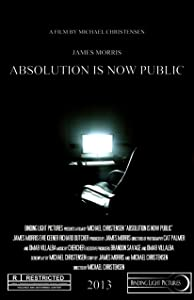 New movie dvd downloads Absolution Is Now Public [640x320]