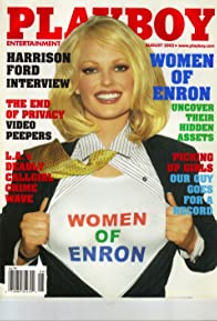 Primary photo for Playboy: Women of Enron