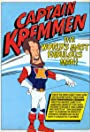 Captain Kremmen