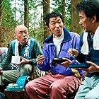 Kitsutsuki to ame (2011)
