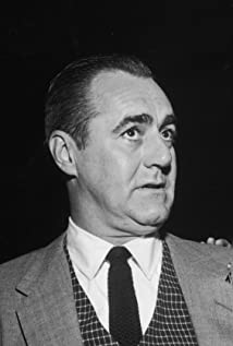 Jim Backus Picture