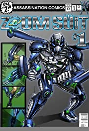 Zoom Suit (2005) , IMDb