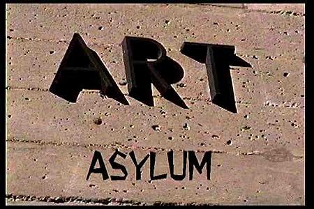 Movie2k free downloads Art Asylum USA [mkv]
