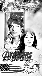 Episode 1.42 Movie Free Download Hd