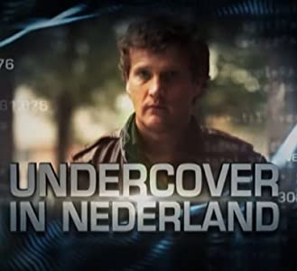 Film de montres Undercover in Nederland - Illegale prostitutie (cardates) deel 1 [1020p] [DVDRip]