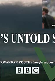 Rwanda: The Untold Story (2014) Poster - Movie Forum, Cast, Reviews
