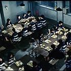 Joshû 701-gô: Sasori (1972)