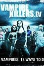 Vampire Killers (2008) Poster