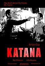 Primary image for Katana