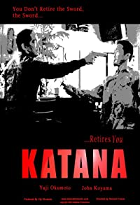 Primary photo for Katana