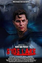 Sids Lake