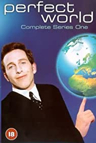 Perfect World (2000)