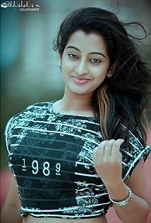Tejaswini Prakash Picture