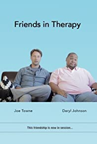 Primary photo for Friends in Therapy