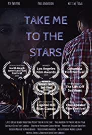 Take Me to the Stars Poster