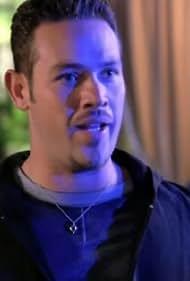 Kevin Alejandro in Shark (2006)