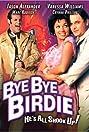 Bye Bye Birdie (1995) Poster