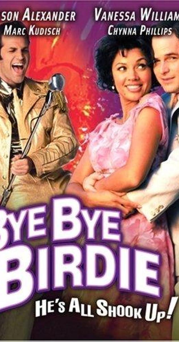 bye bye birdie tv movie 1995 imdb