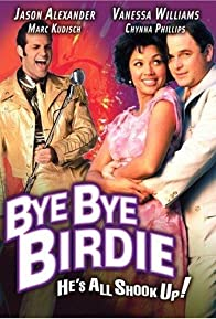 Primary photo for Bye Bye Birdie