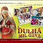 Ishita Sharma in Dulha Mil Gaya (2010)