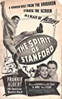 The Spirit of Stanford (1942) Poster
