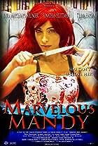 Marvelous Mandy