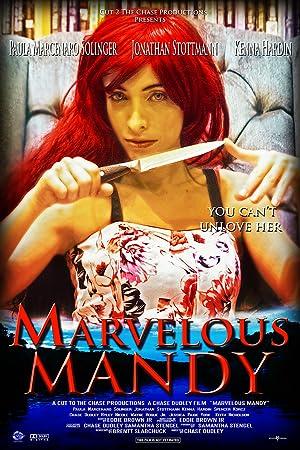 Marvelous Mandy full movie streaming