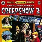 Tom Wright in Creepshow 2 (1987)