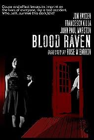 Blood Raven (2010)