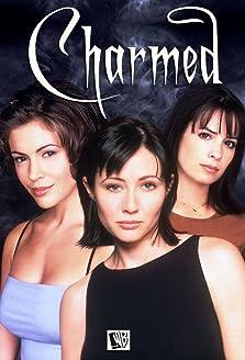 Charmed (1998–2006)
