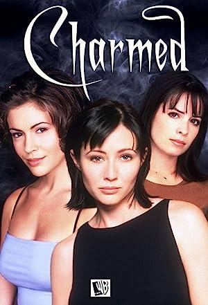 Charmed S01E22 (1998)